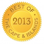 bestcape